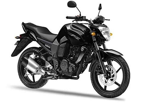 When you are looking for new bikes in india that are taking the automobile industry by storm, the list includes all of the newly launched bikes on the market. yamaha f z Pricing | Fz bike, Yamaha fz bike, Yamaha fz