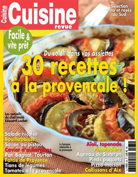 cuisine revue cuisine revue n 67 jan fév mar 2016 page 2 3 cuisine