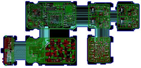 Printed Circuit Board Designer Resume by 100 Drafting And Printed Circuit Design Electronics