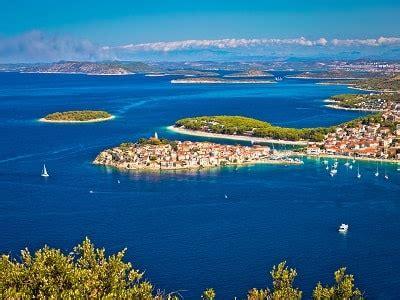 croazia appartamenti privati appartamenti croazia 2019 top alloggi privati in croazia