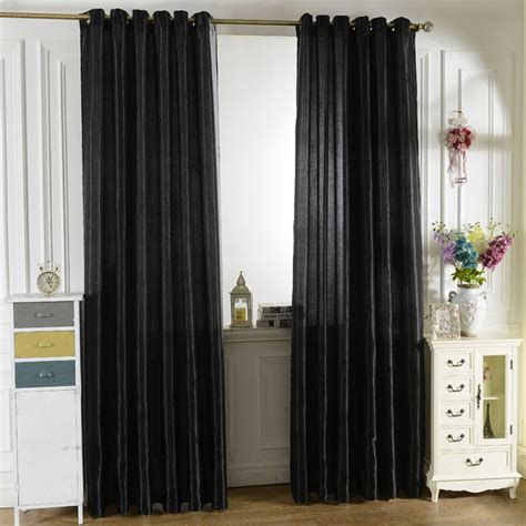thermal insulated curtains newest panel thermal insulated solid blackout window