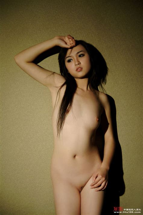 Asian Beauty Ethnic Girls Pictures Pictures Sorted By Rating Luscious
