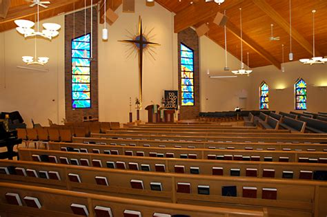 church sanctuary design of bethlehem lutheran church and school our sanctuary