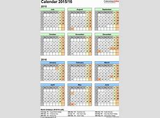 August 2017 Calendar Nz weekly calendar template
