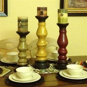 25 best images about pier 1 on pinterest votive holder With best brand of paint for kitchen cabinets with pillar candles and holders