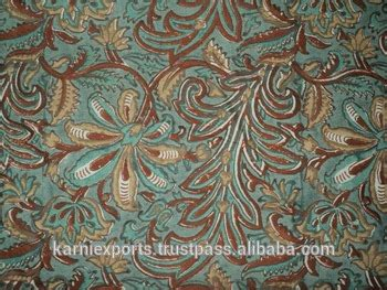 jaipur hand  hand block print designs  dress