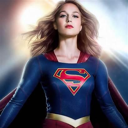Supergirl Zor Kara 4k Wallpapers Retina Ipad