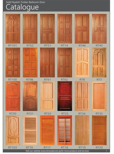 Renovaid Team   Door Catalogue   Doors and Window Specialist
