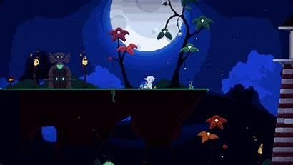 Moonlight Adventure Help Pixel Moon Quest Fulfil