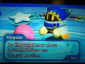 Top 10 Kirby Bosses   4everNintendoFan