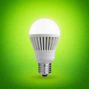 Using Led Lightbulbs