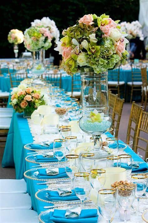 cheap wedding decorations nz bridesmaid bouquet silk flowers wedding pink set cheap