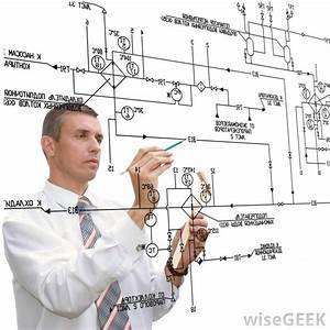 What Is A Circuit Diagram   With Pictures