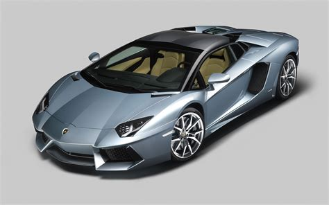 2014 lamborghini aventador lp700 4 roadster wallpaper hd car wallpapers id 3169 2014 lamborghini aventador lp700 4 roadster wallpaper hd car wallpapers id 3169