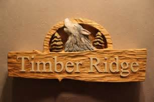 Custom Carved WOOD SIGNS | Home Signs | Cabin Signs | Cottage Signs | Rustic Signs | Handmade Signs | Personalized Signs | Wolf Signs