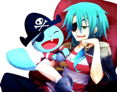 39 Best Images About Happy Tree Friends On Pinterest