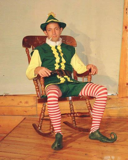 celebrate  years  david sedaris reading  santaland
