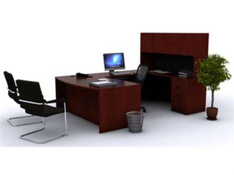 office furniture everett valueofficefurniturenet