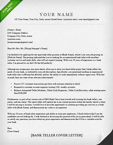 Resume Bank Teller Job Resumes Job Description For Data Analyst