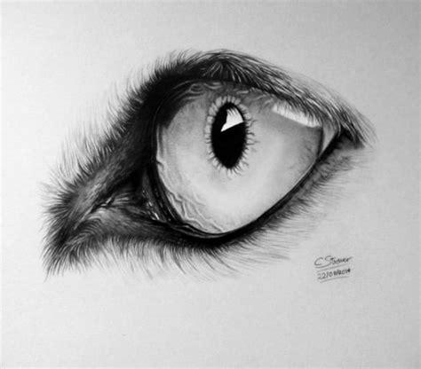 hyper realistic drawings ideas  premium