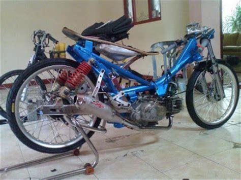 Jupiter Z 150cc Buat Harian by Wallpaper Motor Drag Tercepat Modifikasi Motor 4 Tak Dan