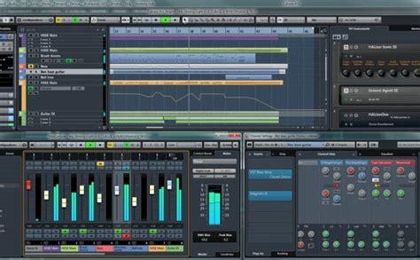 Best Maker Best Rap Beat Software Beat Maker