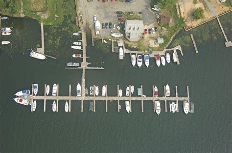 ccaf phone number riverwalk marina in perryville md united states marina