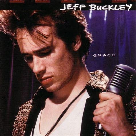 Siamese Dream Smashing Pumpkins by Jeff Buckley Grace 100 Best Albums Of The Nineties