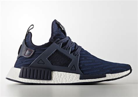 sepatu sport running adidas tennis adidas nmd xr1 nmd day releases sneakernews