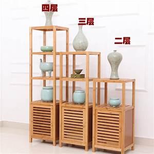 Badezimmer Regal Bambus : bamboo plate rack beurteilungen online einkaufen bamboo ~ Whattoseeinmadrid.com Haus und Dekorationen
