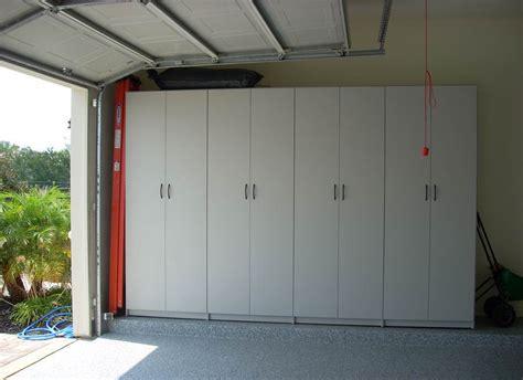 Garage Storage Cupboards by Diy Sliding Door Garage Cabinets Garage In 2019 Garage