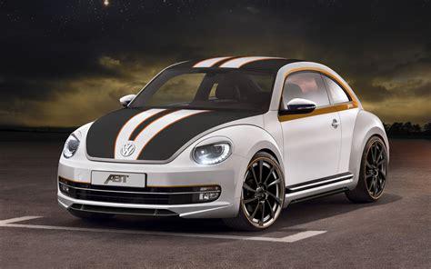 beetle volkswagen 2012 abt sportsline volkswagen beetle 2012 wallpaper hd car