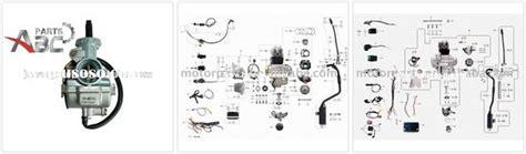 Bmx Atv Part Wiring Diagram by Kazuma 110cc Atv Wiring Diagram Kazuma 110cc Atv Wiring