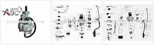 Kazuma 110cc Atv Wiring Diagram  Kazuma 110cc Atv Wiring