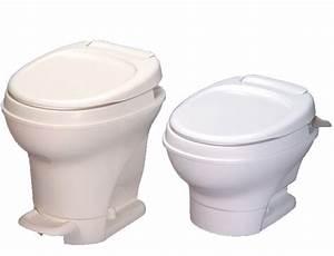 Rv Toilet Parts - A Beginner U0026 39 S Guide