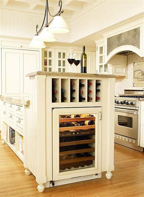built in wine cabinet 10 built in diy wine storage ideas home design and interior