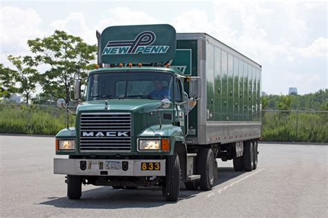 YRC Freight named as National LTL Carrier of the Year ...