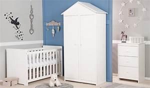 chambre bebe deauville coup de coeur et a prix solde With chambre de bebe complete a petit prix