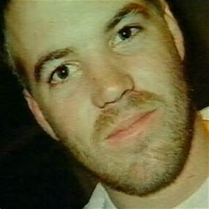 bradley nowell - DriverLayer Search Engine