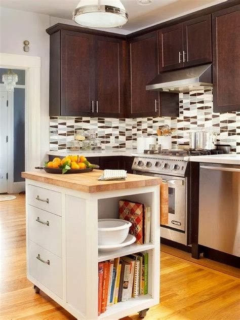 Solutions Kitchens by Storage Solutions For Small Kitchens Of Me