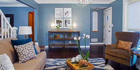 7 tips for choosing the right color paint for your home gio interior design