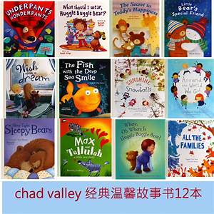 Popular Child Book Stories-Buy Cheap Child Book Stories ...