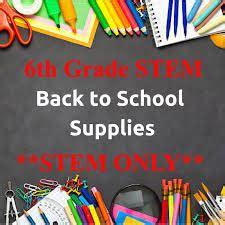klentzman intermediate school homepage