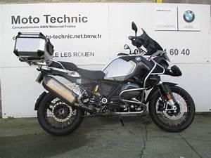 Bmw Moto Rouen : acheter une moto suzuki d 39 occasion avec garantie yvetot moto technic ~ Medecine-chirurgie-esthetiques.com Avis de Voitures