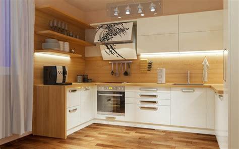cocina madera detalles deco cocina fernandogarciadory