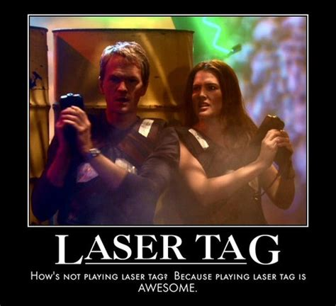 Lazer Tag Meme - laser tag in southern maine personal recreational tour guides