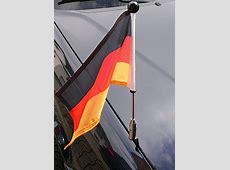 Americas & Americas Zmount Diplomat Car Flag Pole Buy