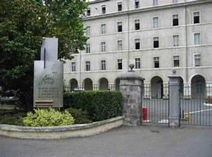 LE BUREAU CENTRAL D39ARCHIVES ADMINISTRATIVES MILITAIRES
