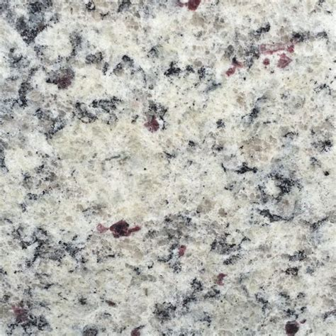 back to back sinks dallas white granite top inc