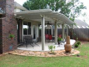 stunning images covered porch plans relax a patio cover or arbor in oklahoma city